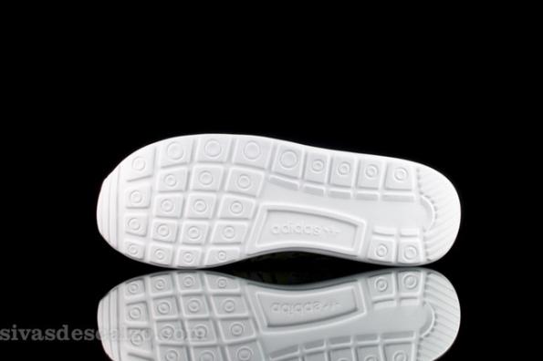 Adidas ZX 500 2.0 Camo 07