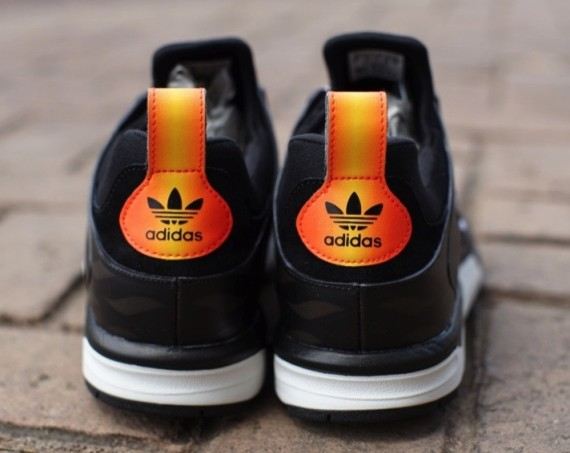 Adidas ZX 5000 RSPN World Cup Battle Pack 04