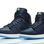 """Air Jordan I """"Día del Padre"""""""