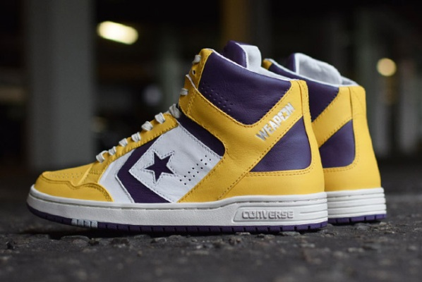 Converse Weapon Lakers 02