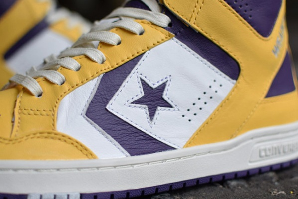 Converse Weapon Lakers 04