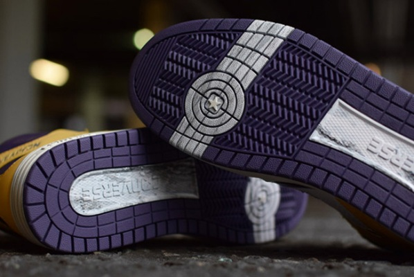 Converse Weapon Lakers 05