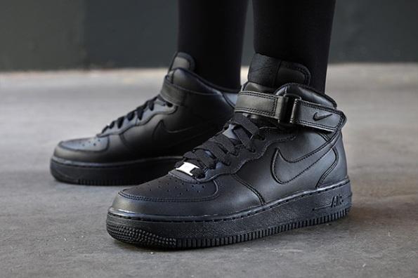 Nike Air Force 1 03