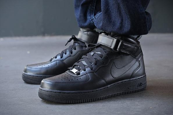 Donde Comprar Air Force One