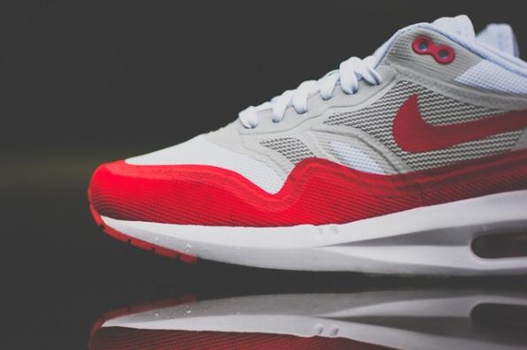Nike Air Max 1 Lunar OG 02