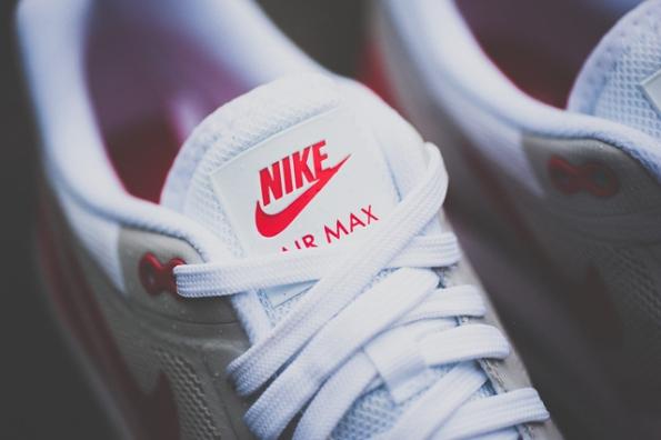 Nike Air Max 1 Lunar OG 04