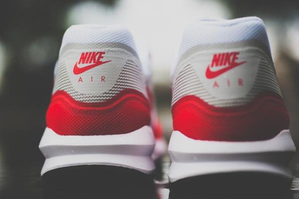 Nike Air Max 1 Lunar OG 06