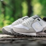 "Nike Air Pegasus '89 ""Pure Platinum"""