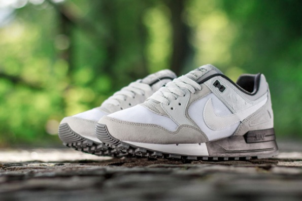 Nike Air Pegasus 89 Pure Platinum 01