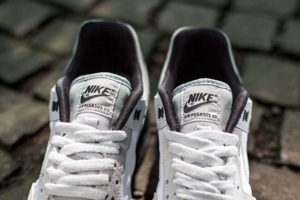 Nike Air Pegasus 89 Pure Platinum 03