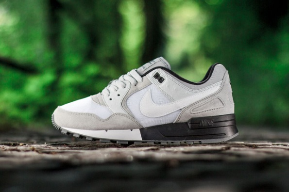 Nike Air Pegasus 89 Pure Platinum 05