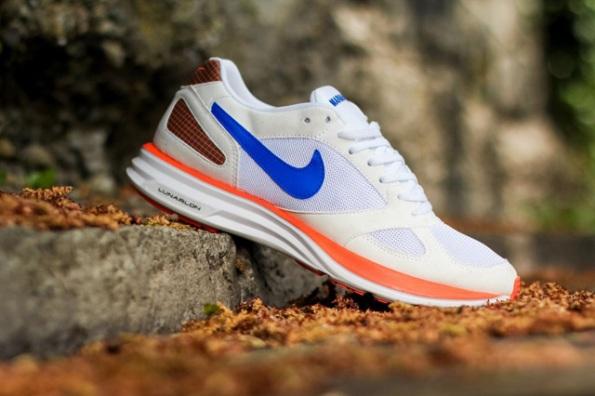Nike Lunarspeed Mariah 01