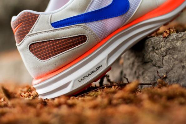 Nike Lunarspeed Mariah 03