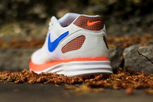 Nike Lunarspeed Mariah 04