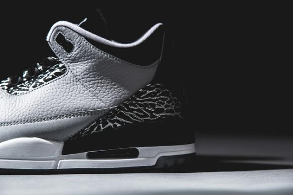 Air Jordan 3 Wolf Grey 05