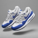 Nike Air Max Lunar 1 en Chile
