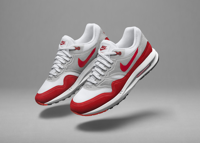 Nike Air Max Lunar 1 02