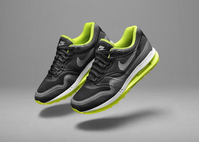 Nike Air Max Lunar 1 04
