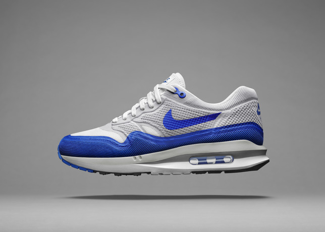 Nike Air Max Lunar 1 05
