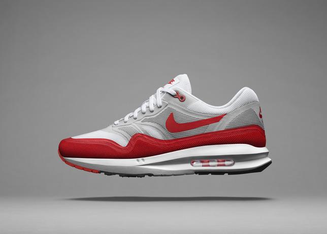 Nike Air Max Lunar 1 06