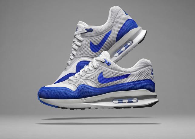 Nike Air Max Lunar 1 08