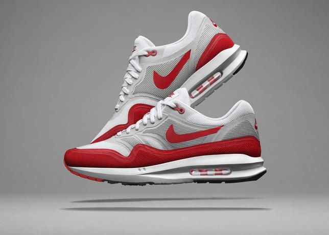 Nike Air Max Lunar 1 09
