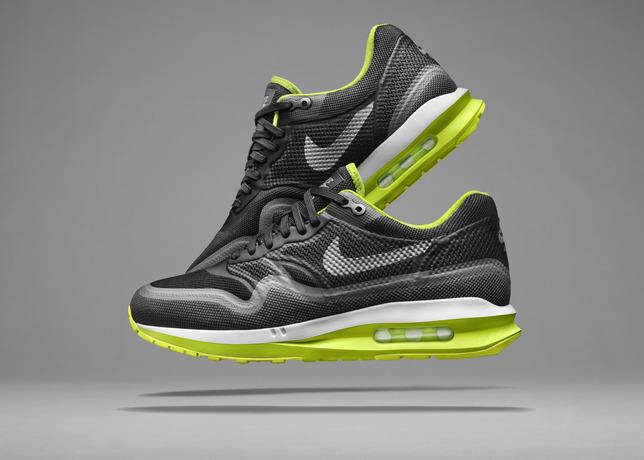 Nike Air Max Lunar 1 11