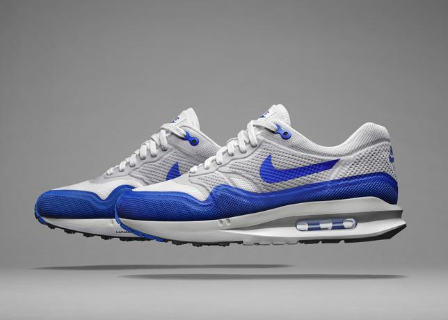 Nike Air Max Lunar 1 12