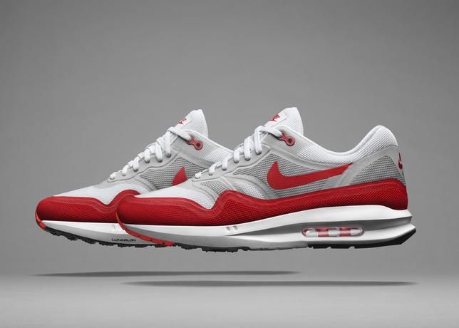 Nike Air Max Lunar 1 13