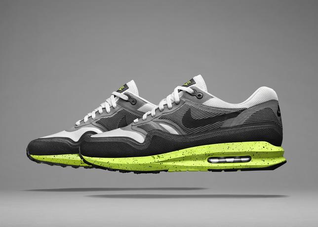 Nike Air Max Lunar 1 14