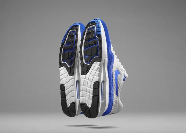Nike Air Max Lunar 1 15