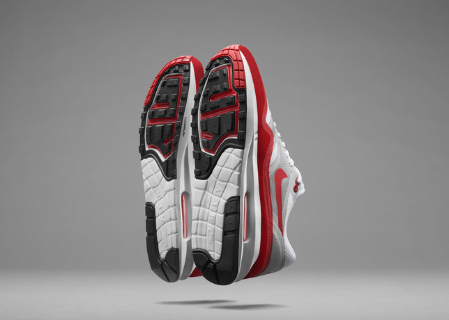 Nike Air Max Lunar 1 16
