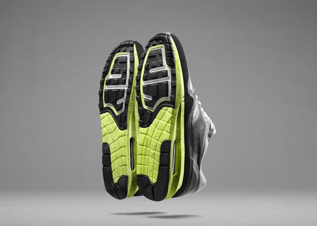 Nike Air Max Lunar 1 17