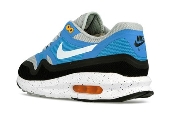 Nike Air Max Lunar 1 Photo Blue 04