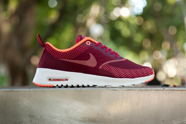 zapatillas nike air max chile