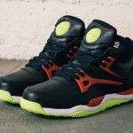 "Reebok Classic Pump ""Respect Pack"""