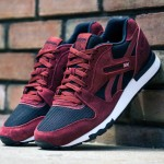 "Reebok GL 6000 ""Athletic Pack"""