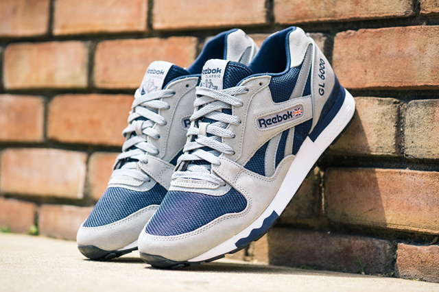 Reebok GL 6000 Athletic Pack 03