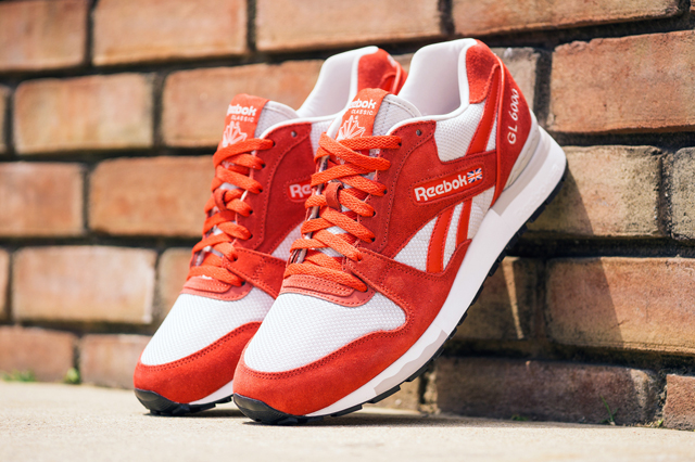 Reebok GL 6000 Athletic Pack 04