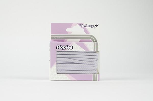 Reebok Pastels Purple Oasis x Size 08