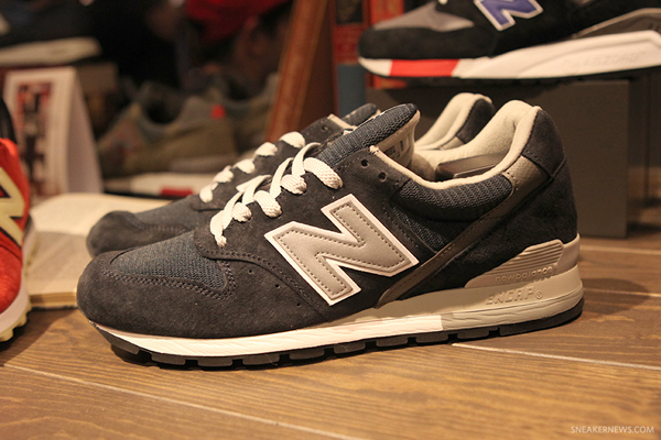 New Balance Authors Collection 04