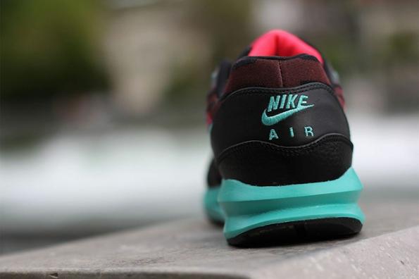 Nike Air Max Lunar 1 Hyper Jade 04