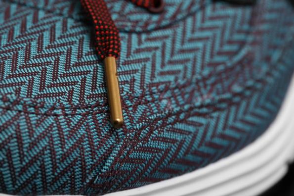 Nike Air Max Lunar90 QS 03