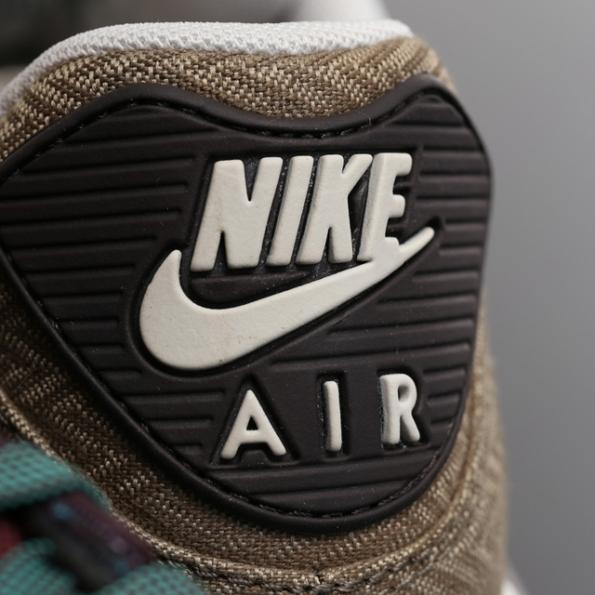 Nike Air Max Lunar90 QS 05