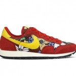 Nike Aloha 30th Anniversary Hawaii Pack