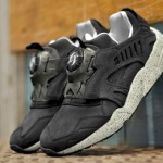"Puma Trinomic Disc ""N Calm"""