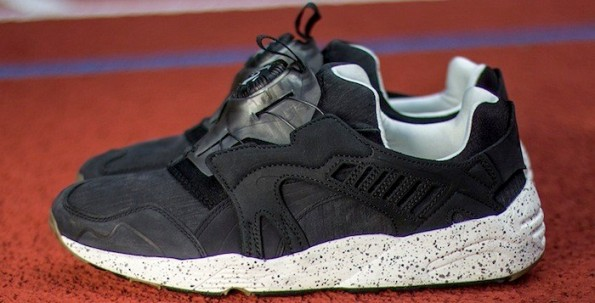 zapatillas puma trinomic