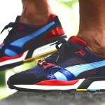 Puma XT2 Plus x Mita Sneakers x Whiz Limited