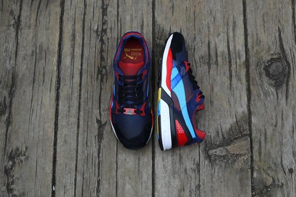 Puma XT2 Plus x Mita Sneakers x Whiz Limited 02
