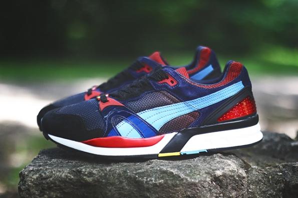 Puma XT2 Plus x Mita Sneakers x Whiz Limited 03